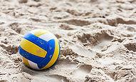 bold i sand.jpg