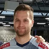 Tobias-Møller.jpg