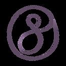 SuStri_Logo_Trans.png