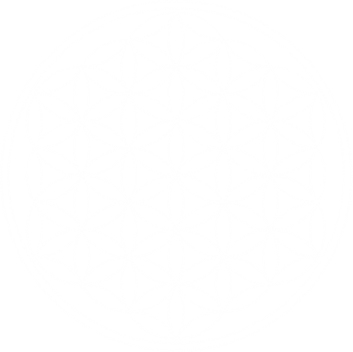 Blume-des-Lebens-transparent.png