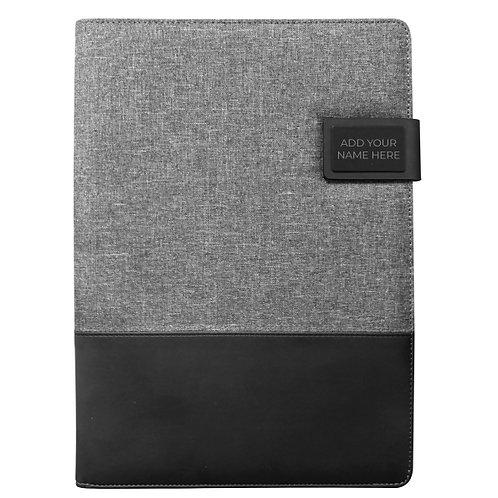Powerbank Portfolio MB-07-8000