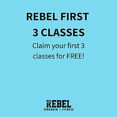 Rebel Memberships.png