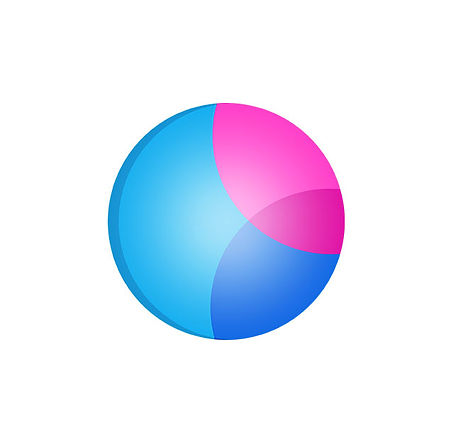 Digital-Oracles-Logo-Sphere.jpg