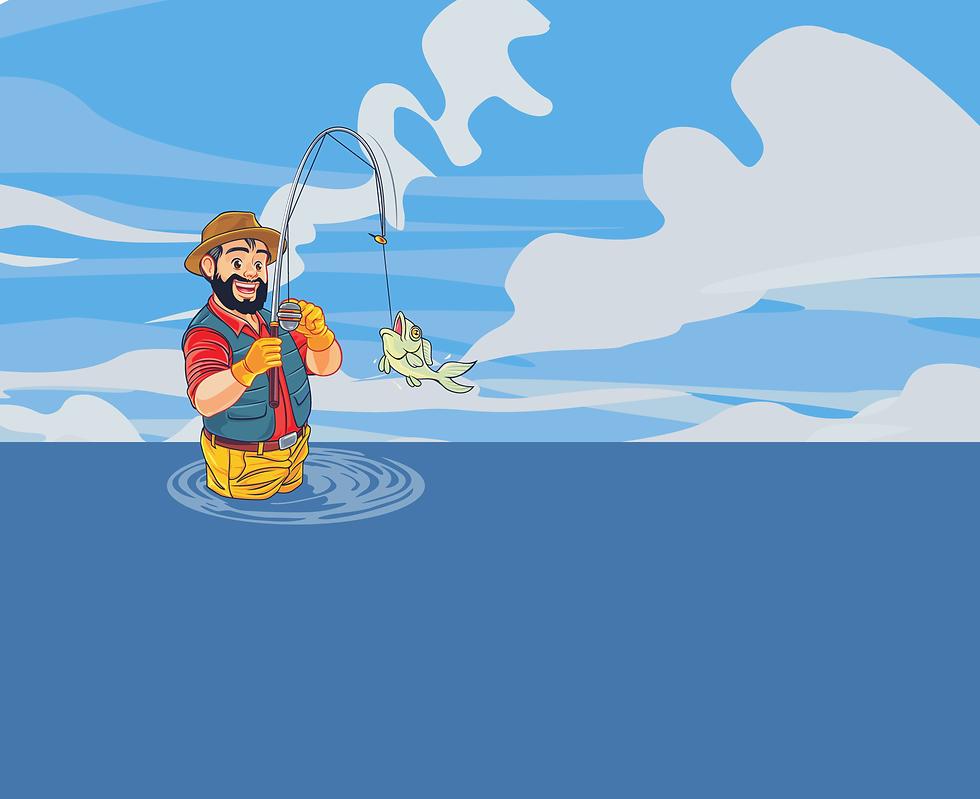 Get-Fishin_Concept01_V2_horizontal-layou
