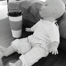 coffee and doll.jpg