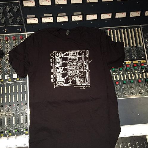 Team Neve Shirt