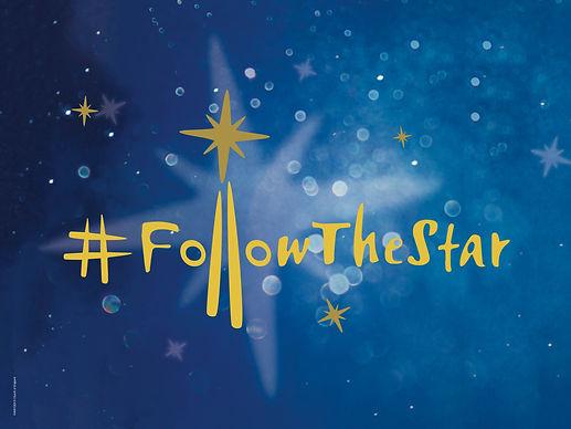#FollowtheStar image