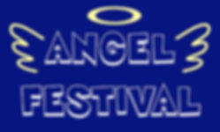 Angel Festival logo.jpg
