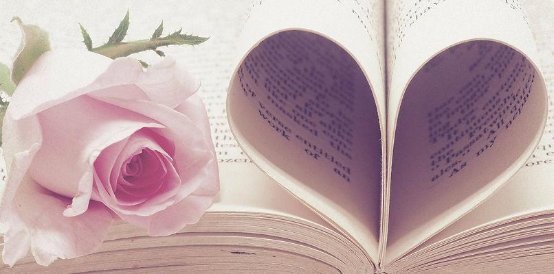 rose and book crop.jpg
