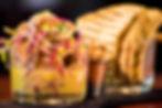 peruvian ceviche1.jpg