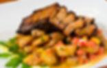maracuya pork2.jpg