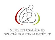 Nemzeti Család- és Szociálpolitikai Intézet (NCSSZI)