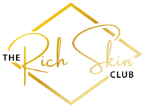 Rich Skin Logo_Gold_Black.png