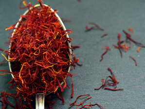 Saffron: The Miracle Skin Lightening Ingredient