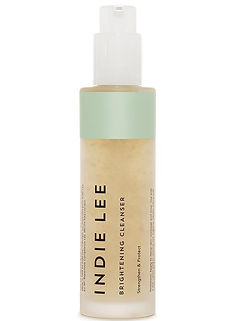 brightening-cleanser-cleanser-indie-lee-