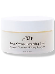 1FBOCB_Blood_Orange_Cleansing_Balm_Prima