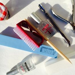 DIY Manicure: 7 Easy Steps For Salon-Worthy Nails