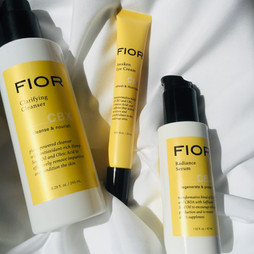 Review: Fior Awaken Eye Cream