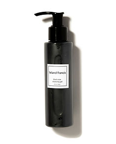 Square_Black_Rose_Cleansing_gel_v2_1200x