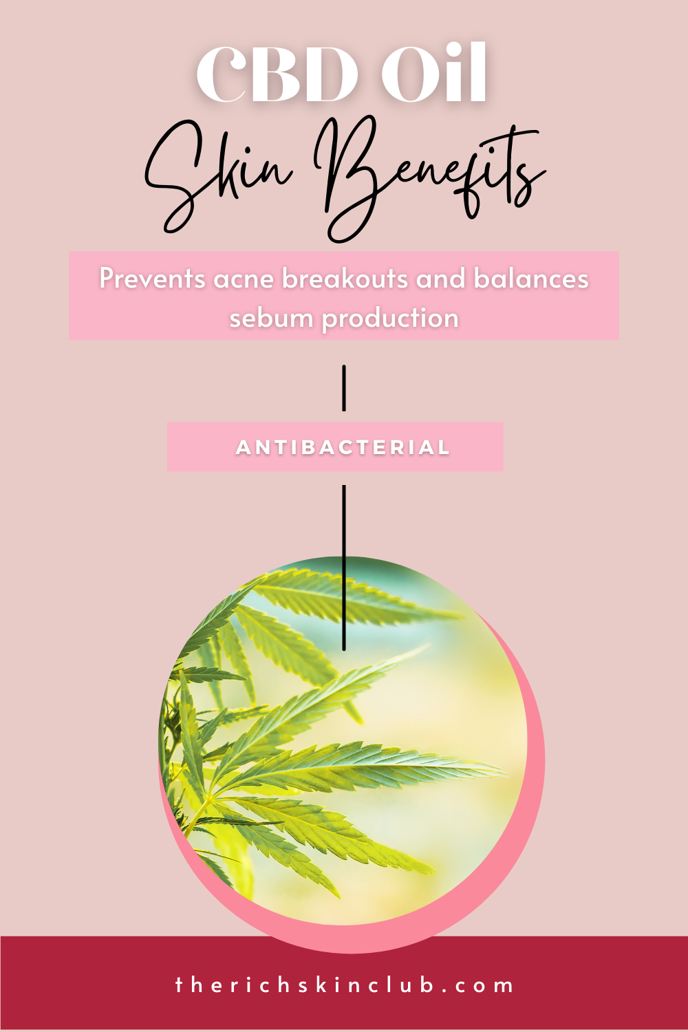 CBD Oil.. What is it? And why is it in your skincare? We're breaking down the benefits and facts that CBD oil has for skin. Is it just a fad? Or does it really have big beauty benefits? Click here for all the CBD details and Fior Awaken Eye Cream Review!  #CBDOil #TrueFior #CBDOilBenefits