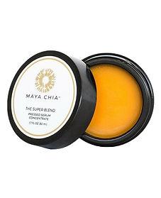 the-super-blend-serum-maya-chia-177367_x