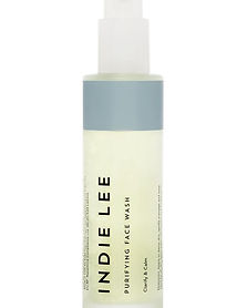 purifying-face-wash-cleanser-indie-lee-8