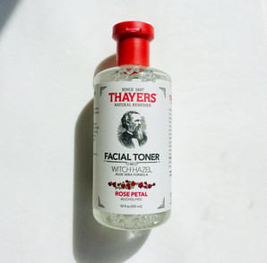 The Benefits Of Witch Hazel For Your Skin
