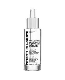 Peter Thomas Roth Oilless Oil.jpg