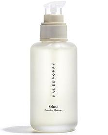 refresh-foaming-cleanser-cleanser-nakedp