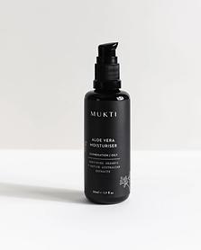 mukti-moisturizers-aloe-vera-moisturizer