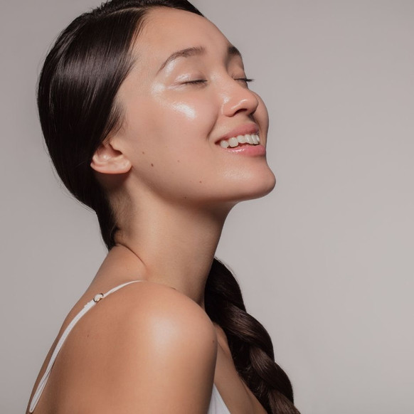 5 Best Skin Care Products For Oily Skin That Work!