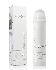 blissoma-moisturizers-pure-sensitive-car