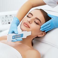 Luxury Skincare Program.png