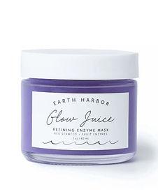earth-harbor-masks-glow-juice-refining-e