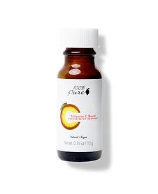 1FVCB_Vitamin_C_Boost_Primary.jpeg