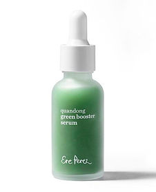 quadong-green-booster-serum-serum-ere-pe