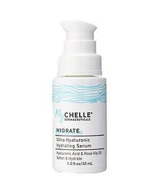 mychelle-serums-ultra-hyaluronic-hydrati
