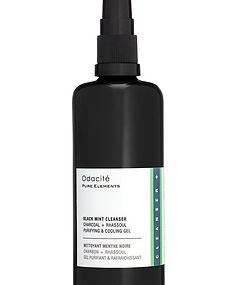 black-mint-cleanser-cleanser-odacite-188