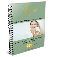 Clean Beauty Guide eBook cover.png