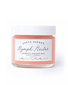 earth-harbor-moisturizers-nymph-nectar-s