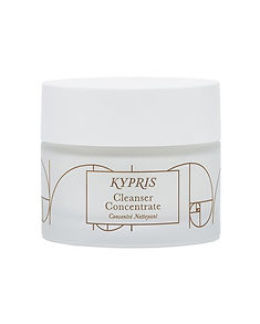 cleanser-concentrate-cleanser-kypris-916