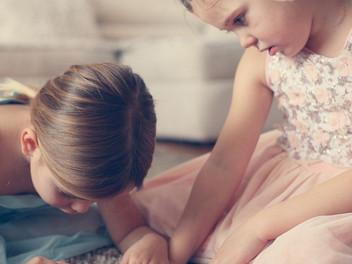 Kid-Safe Nail Polish: Non-Toxic & Washable