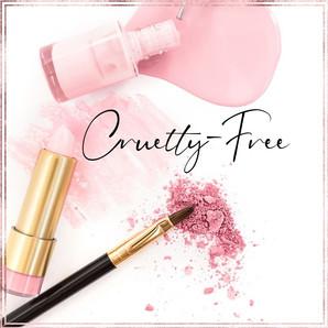 Best Vegan & Cruelty-Free Makeup Brands: 11 Amazon Must-Haves