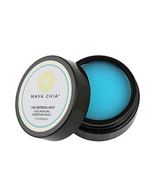 the-refresh-mint-resurfacing-moisture-ma