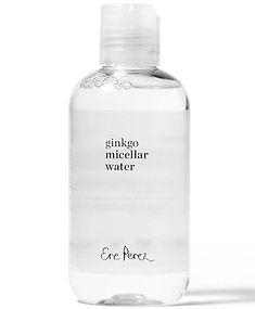 ginkgo-micellar-water-cleanser-ere-perez