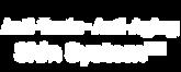 Name Logo (9).png