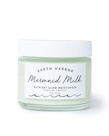 earth-harbor-moisturizers-mermaid-milk-n