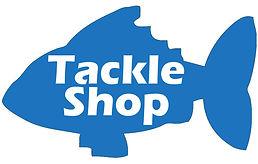 TackleShop.jpg