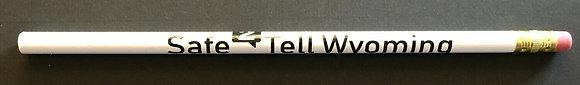 S2T Pencil