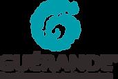 logo_guerande.png